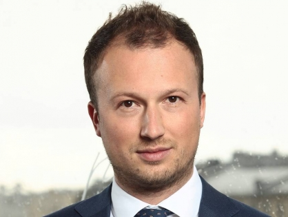 Генеральный директор проекта «Витрина ТВ»: мы строим Останкинскую башню в интернете