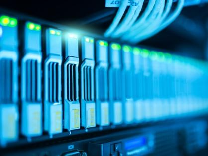 Правообладатели отключили серверы плеера Moonwalk, который использовали пиратские сайты в России