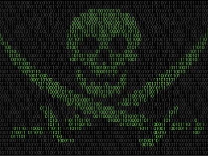 Действие антипиратского меморандума снова продлено