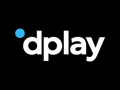 Discovery запускает сервис dplay в Великобритании