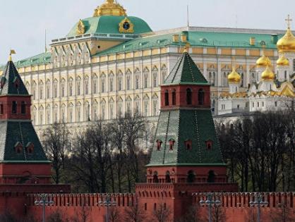 В России может появиться новая государственная студия детских и юношеских фильмов