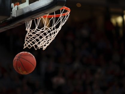 Нарезки лучших моментов будут расти в цене быстрее, чем права на прямые спортивные трансляции