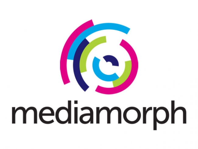 TV Time приобрела Mediamorph