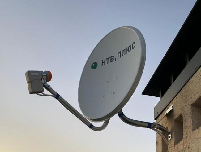 «Триколор ТВ» ведёт переговоры о слиянии с «НТВ Плюс»