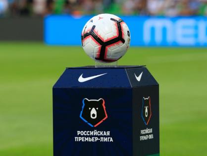 Онлайн-кинотеатр ivi купил спортивный контент у «Газпром-медиа»