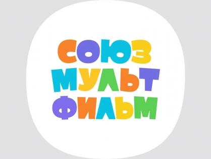«Золотая коллекция» и новые проекты «Союзмультфильма» появились на платформе Premier