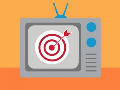 НРА планирует начать тестировать таргетированную рекламу на ТВ