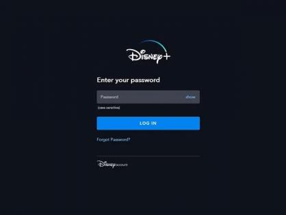 Тысячи взломанных аккаунтов Disney+ выставлены на продажу в Даркнете