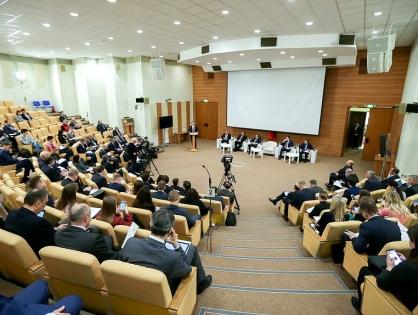 Бизнес попросил Думу обсудить с ним закон о предустановке российского софта