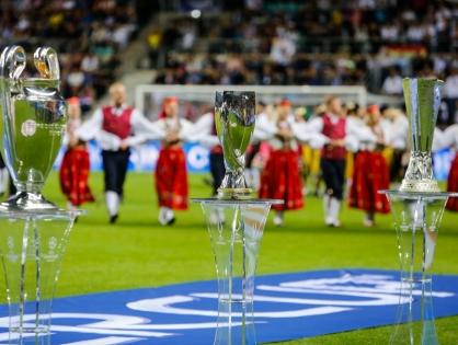 «Яндекс» и Rambler Group заинтересовались правами на трансляцию Лиги чемпионов