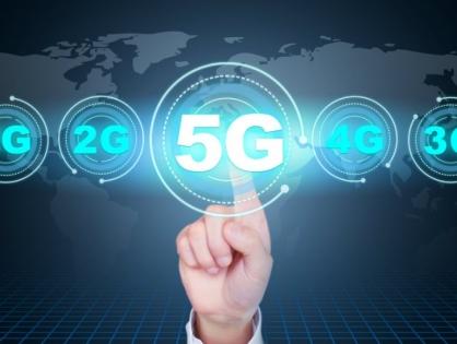 Переход на 5G не приведёт к моментальному улучшению качества мобильного видео