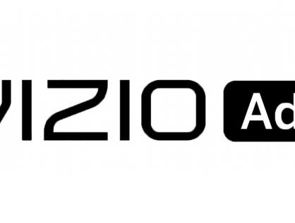 VIZIO открывает рекламное подразделение
