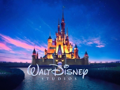 Disney стала первой студией, превысившей отметку мировых кассовых сборов в $10 млрд