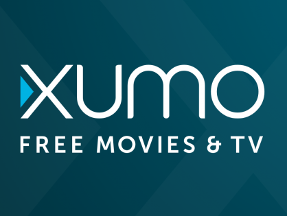 Компания Comcast купила AVOD-сервис Xumo у Panasonic и Meredith Corp.