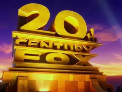 Disney переименует киностудии 20th Century Fox и Fox Searchlight
