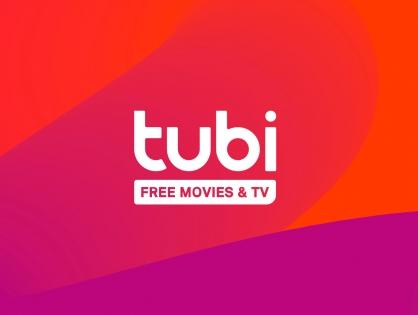 Видеосервис Tubi запустится в Мексике