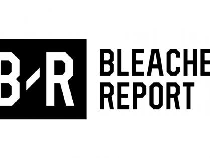 Bleacher Report становится заметным брендом и успешно зарабатывает на лицензировании контента