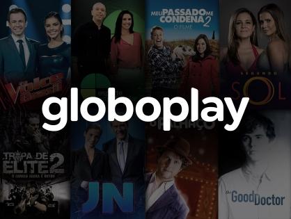 Бразильский стриминговый сервис Globoplay выходит на международный рынок