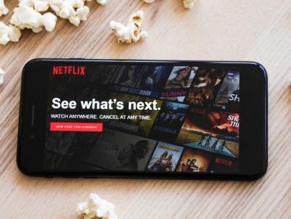 Netflix готов побороться за индийский рынок мобильного стриминга