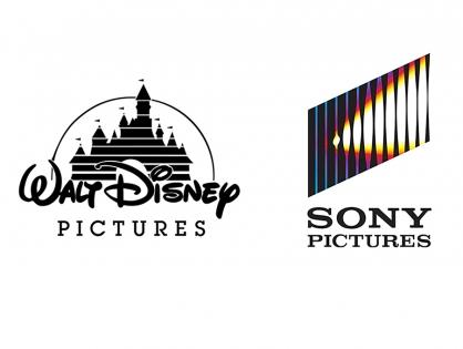 Disney и Sony Pictures больше не будут вместе прокатывать фильмы в России