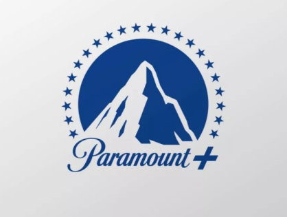 Okko и ViacomCBS запустили в России стриминговый сервис Paramount+