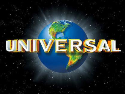 Universal нашла способ выпускать свои фильмы в «цифре» максимально быстро