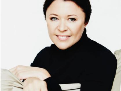 Марина Жигалова вошла в совет директоров IVI