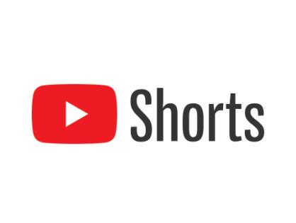 YouTube запускает сервис для создания коротких видео