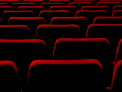 Китай обогнал Северную Америку по сборам кинотеатров за 2020 год