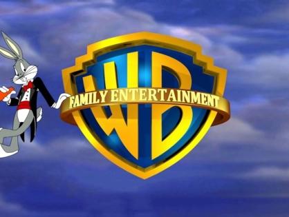 Релизы Warner Bros. будут одновременно выходить и в кинотеатрах, и в онлайне