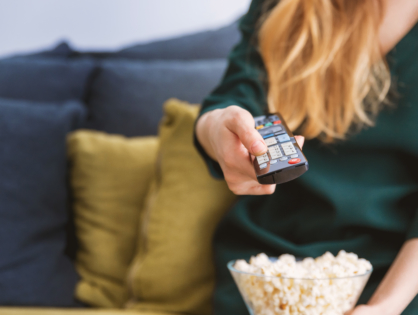 Платящая аудитория российских онлайн-кинотеатров достигла 8,5 млн пользователей