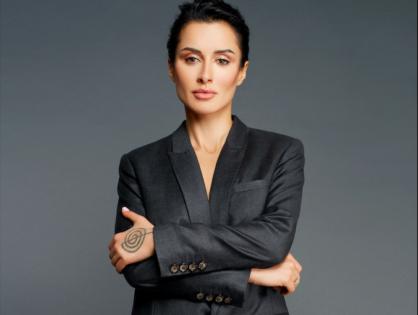 Тина Канделаки спродюсирует спортивные проекты для видеосервиса PREMIER