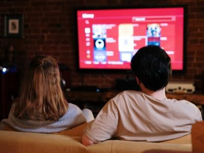 Госдума пересмотрит требования к доле иностранных владельцев в онлайн-кинотеатрах