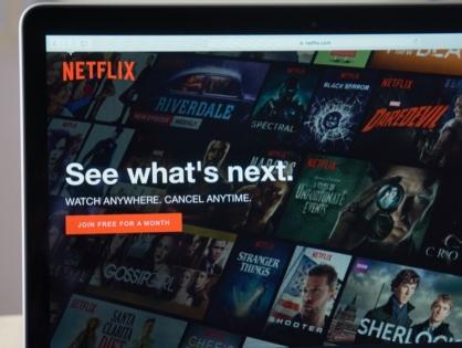Российские онлайн-кинотеатры попросили РКН уравнять условия их работы и Netflix