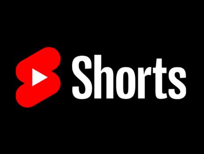 YouTube потратит $100 млн на привлечение создателей оригинального контента