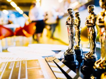 КиноПоиск HD и Московская школа кино объявляют конкурс на обучение по программе «Шоураннер»